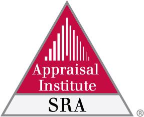 rics appraisal and valuation manual